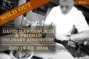 david-hawksworth-culinary-adventure-2014