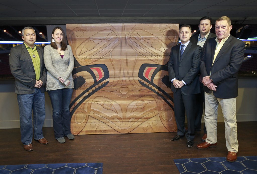 Canucks_Haida_02