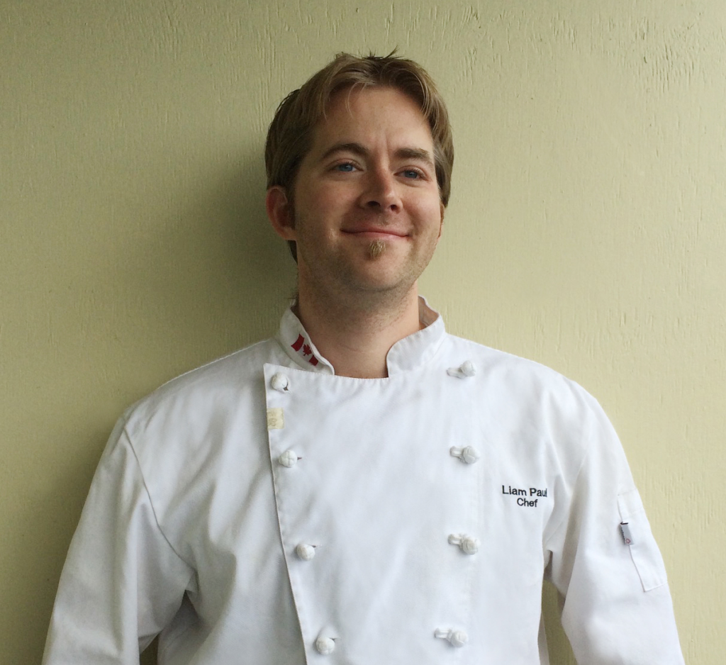 Chef Liam Paul Cleaned - Cropped
