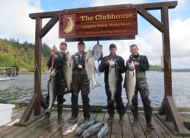 ch-report-lots-of-fish-and-lots-of-big-smiles-june-29th-2015