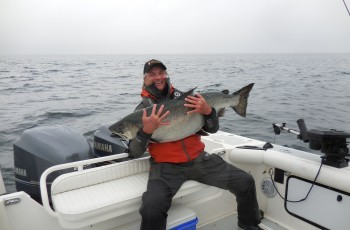 ch-report-largest-catch-and-release-of-the-season-61-5lb-tyee