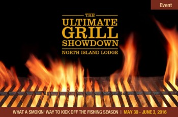 2016-ultimate-grill-showdown