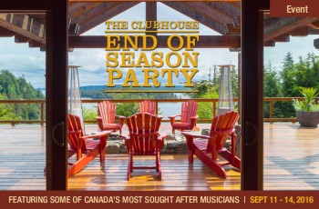 end-of-season-party-at-the-clubhouse