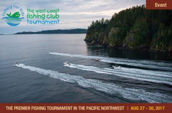 fishing-for-kids-tournament-2016
