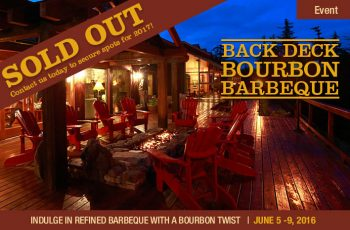 back-deck-bourbon-barbecue