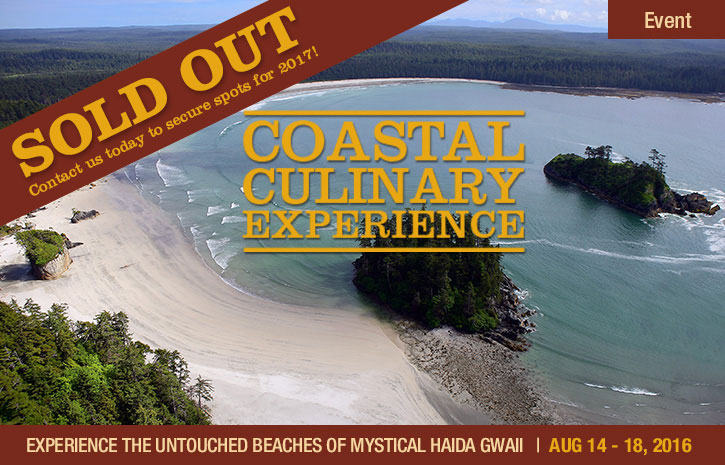 coastalculinary_featurearticle_725x465_SOLDOUTweb