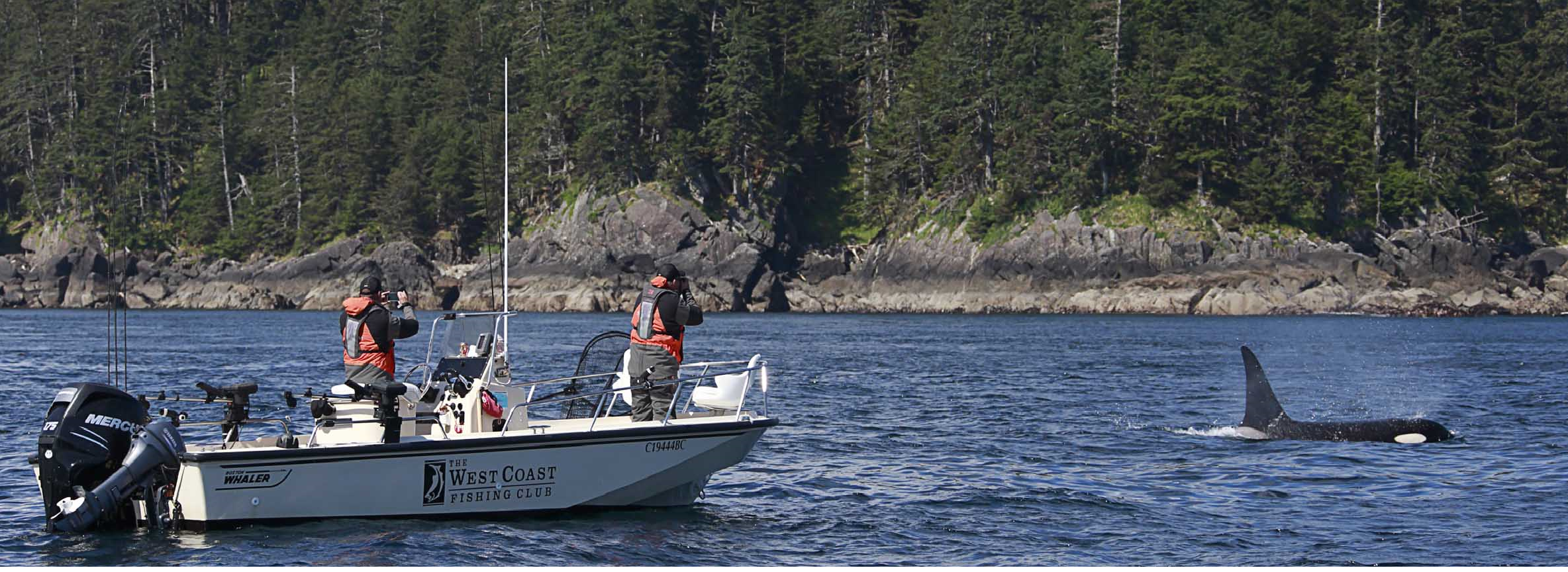 west coast fisheries Seattle (cn) nine west coast salmon and crab fisheries have been declared a disaster, allowing fishing communities to seek relief from the federal government.