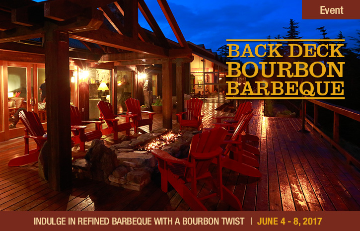 backdeckbbq2017_featurearticle_725x465