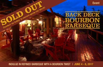 back-deck-bourbon-barbeque