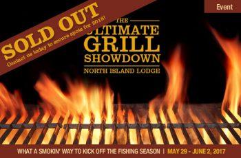 ultimate-grill-showdown