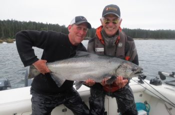 ch-report-tyee-rolling-july-21-2016