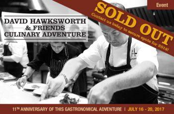 david-hawksworth-friends-culinary-adventure