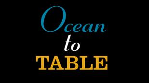ocean_table