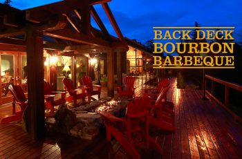 2017-back-deck-bourbon-barbeque-recap