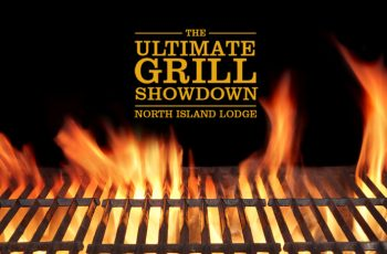 2017-ultimate-grill-showdown