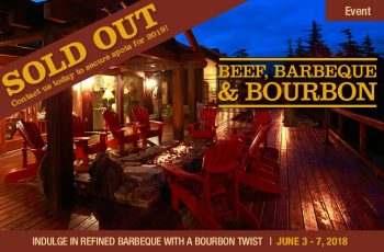 2018-back-deck-bourbon-barbeque