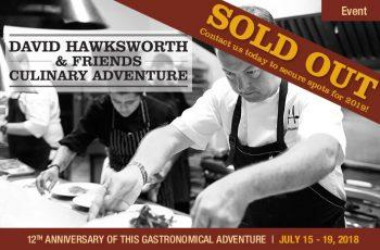 2018-david-hawksworth-friends-culinary-adventure