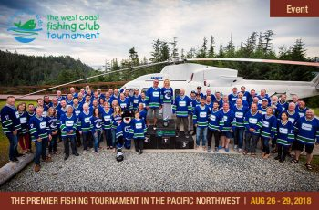 2018-fishing-kids-tournament