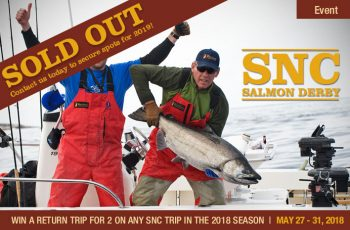 2018-snc-salmon-derby