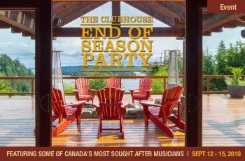 end-of-season-party-2