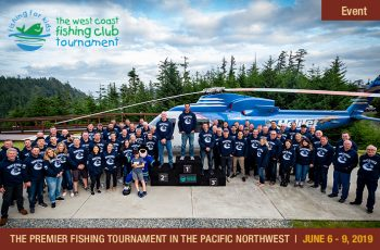 fishing-for-kids-tournament