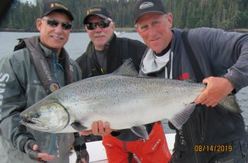 ch-report-8-tyees-spectacular-fishing-august-14-2019