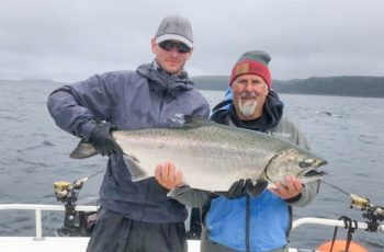 ch-report-the-fishing-has-turned-on-august-5-2021